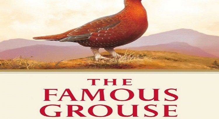 Famous_Grouse_logo,_2012