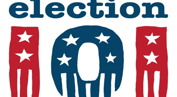 election101-logo6