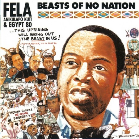 fela-kuti-beasts-of-no-nation
