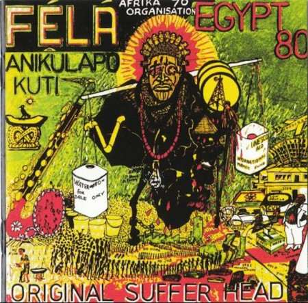fela-kuti-original-suffer-head